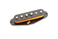 Seymour Duncan APS-2 Alnico II Pro Flat Strat Guitar Pickup