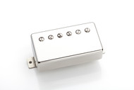 Seymour Duncan SH-1N '59 Nickel Neck Guitar Pickup