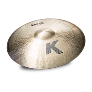Zildjian K0731 21 Sweet Ride