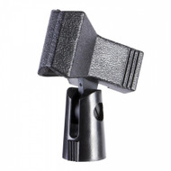 MUSIC PEOPLE MY200 Clothespin Stle Microphone Clip