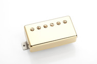 Seymour Duncan SH-1 Model '59 Gold Guitar Pickup