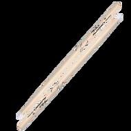 Zildjian 5A Nylon Tip
