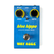 Way Huge Smalls WM61 Blue Hippo Analog Chorus