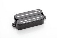 Seymour Duncan SH13 Dimebucker Black Guitar Pickup
