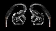 Mackie MP-220 In Ear Monitors