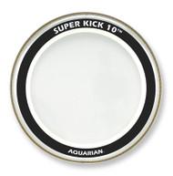 AQUARIAN SK10-22 SUPER KICK CLEAR