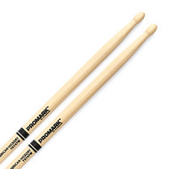 PROMARK HICKORY 747 Wood Tip TX747W