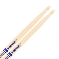 PROMARK HICKORY Junior Wood Tip TXJRW