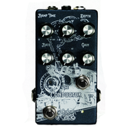 Matthews Effects The Conductor v2 Optical Tremolo