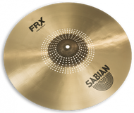 Sabian FRX1806 18 Crash