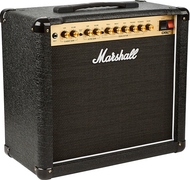 MARSHALL DSL20CR DSLR 112 COMBO