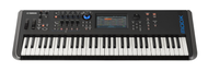Yamaha MODX8 Music Synthesizer