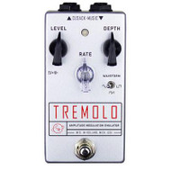Cusack Music Tremolo
