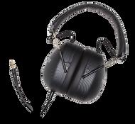 Vic Firth SIH2 Iso Headphones