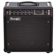 "Mesa Boogie Mark Five: 35 1x12"" Combo"