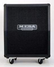 "Mesa Boogie 2x12"" Vertical/Slant Rectifier Cab"