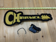 Charvel 0992533100 Lighted Sign