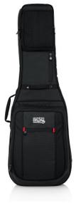 Gator G-PG Electric Premium Gig Bag