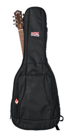 Gator GB-4G-Acoustic Gig Bag