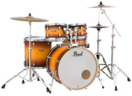 Pearl DMP925SP/C225 Shell Pack