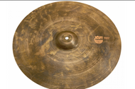 SABIAN XSR1780M 17 INCH MONARCH