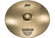 SABIAN XSR1707B 17 Fast Crash