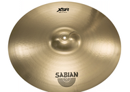 SABIAN XSR2212B 22 Ride
