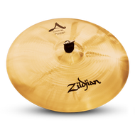 "ZILDJIAN A20519 A Custom 20"" Medium Ride"