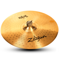 Zildjian ZBT16C 16 Crash