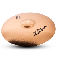 "Zildjian S20TC 20"" Thin Crash"