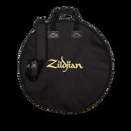 Zildjian ZCB22D Deluxe Cym Bag
