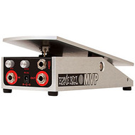 Ernie Ball MVP Most Valuable Pedal 6182 Volume Pedal