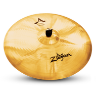 "ZILD 20523 A Custom 22"" Medium Ride"