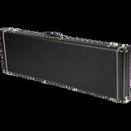 Fender G&G Standard Hardshell  - JAZZ BASS® - JAGUAR® BASS