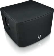 TurboSound IP3000-PC Cover for Sub