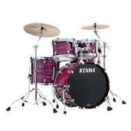 Tama WBS42S-LPO 4pc Shell Pack