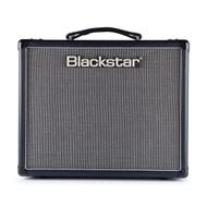 Blackstar HT5R MKII Combo