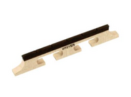 Allparts BJ-0511-0E0 Grover® 5-string Banjo Bridge 72