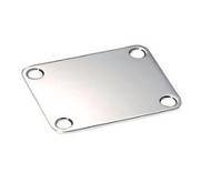 Allparts AP-0600-010 Standard Neckplate