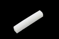 Allparts BN-2808 Slotted Bone Nut for Epiphone®