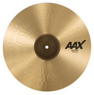 Sabian 21706XC AAX 17 Thin Crash