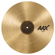 Sabian 21906XC AAX 19Thin Crash