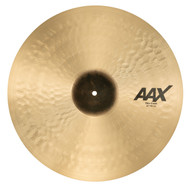 Sabian 22006XC AAX 20 Thin Crash