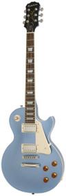 Epiphone Les Paul Standard, Pelham Blue