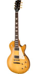 Gibson Les Paul Tribute, Satin Honeyburst, w/bag
