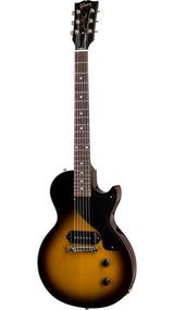 Gibson Les Paul Junior, Vintage Tobacco Burst, w/case