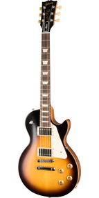 Gibson Les Paul Tribute, Satin Tobacco Burst, w/bag