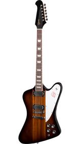 Gibson Firebird, Tobacco Burst, w/case