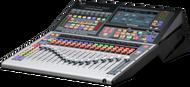 Presonus StudioLive 32SC Series III