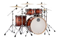 Mapex AR529S-RA 5pc Shell Pack